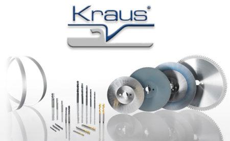 prodotti_KRAUS